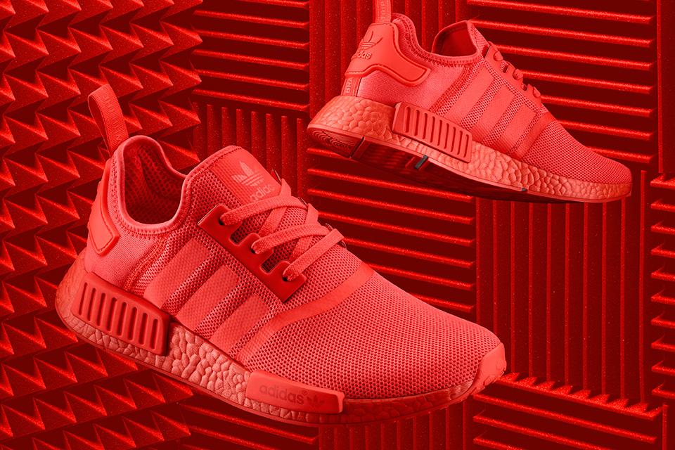 adidas-originals-color-boost-nmd-003.jpg