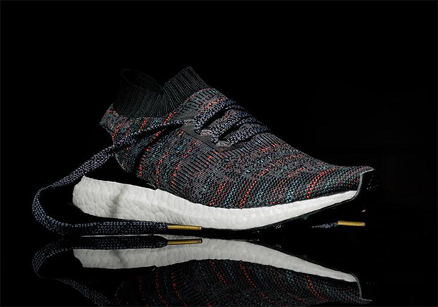 ad10b838ada58 ... official first look at the adidas ultra boost uncaged multicolor 6d0fa  9de52 ...