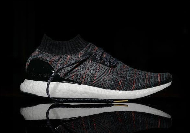 c99ebba6deeb5 First Look at the Adidas Ultra Boost Uncaged