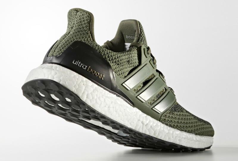 adidas-Ultra-Boost-4.jpg