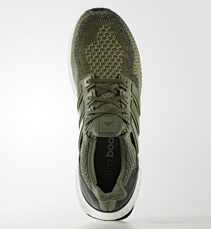 adidas-Ultra-Boost-1.jpg