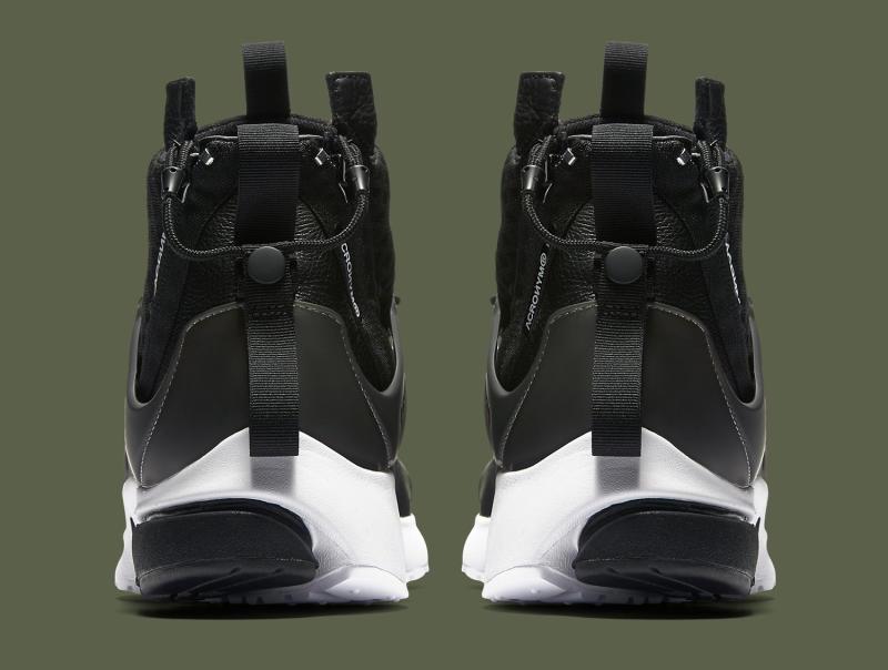 ACRONYM-x-Nike-Air-Presto-4.jpg