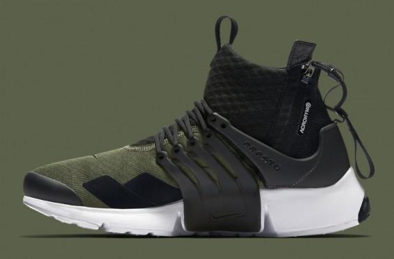 ACRONYM-x-Nike-Air-Presto-2-565x372.jpg