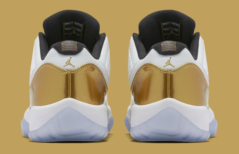 Air-Jordan-11-5.jpg