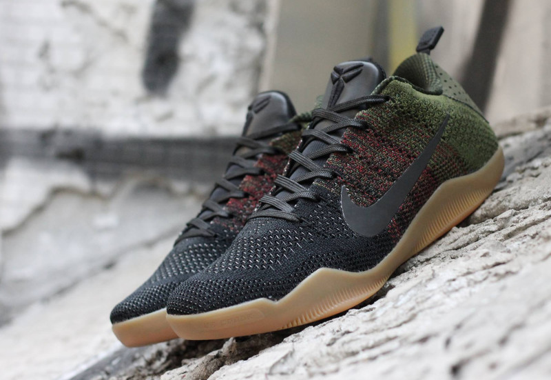 nike-kobe-11-4kb-green-black-gum.jpg