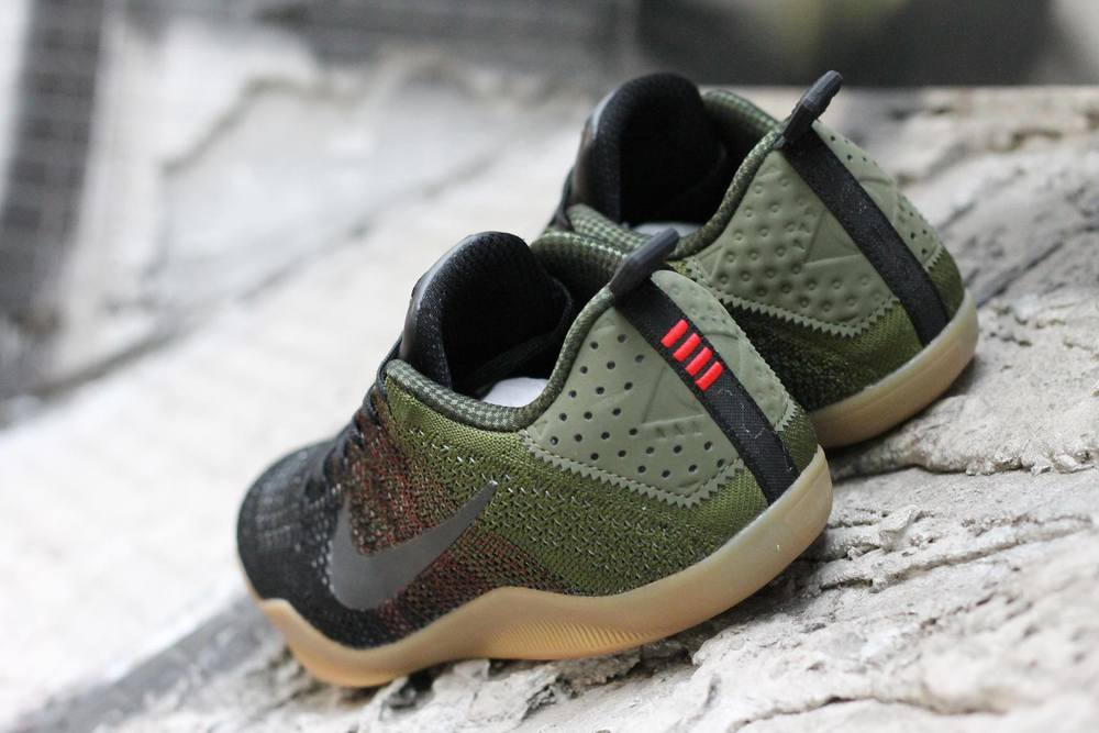 nike-kobe-11-4kb-green-black-gum-1.jpg