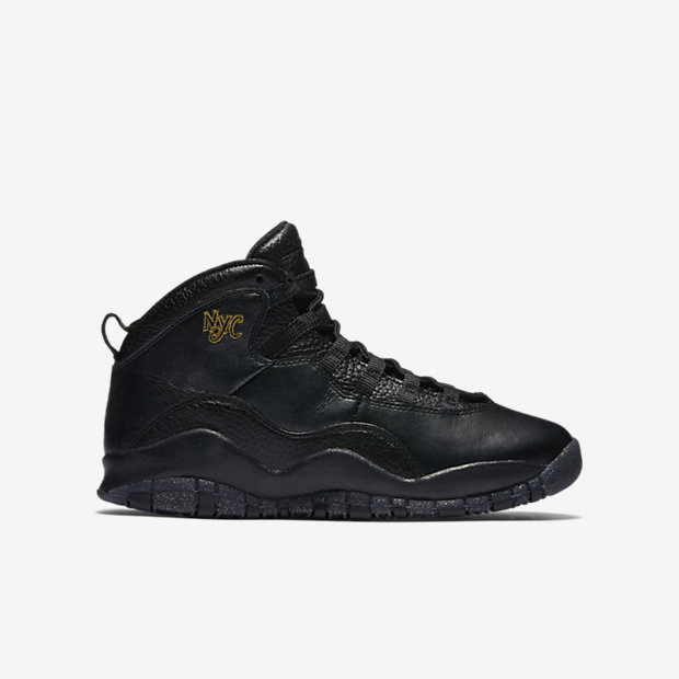 Air-Jordan-Retro-10-Boys-Shoe-310806_012_A_PREM.jpg