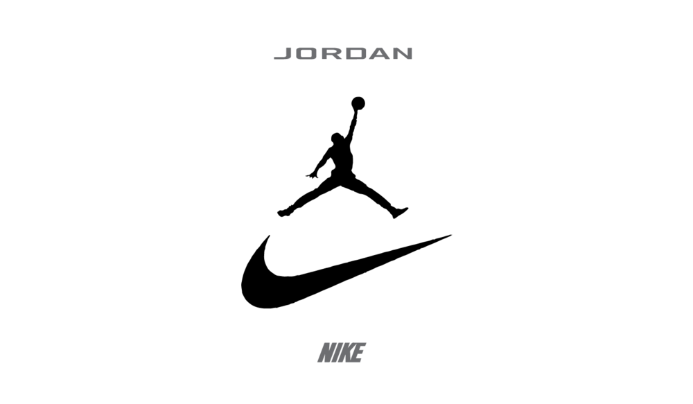 extra 20 off nike jordan apparel sneaker shouts rh sneakershouts com nike jordan logo sweatshirt nike jordan logo wallpaper
