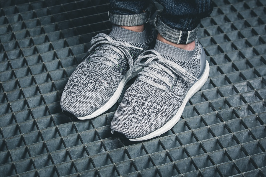 the latest 72b33 5b5d9 Restock: Adidas Ultra Boost Uncaged