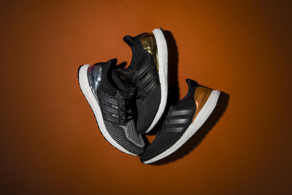 eefd5552365b2 Online Links  Adidas Ultra Boost