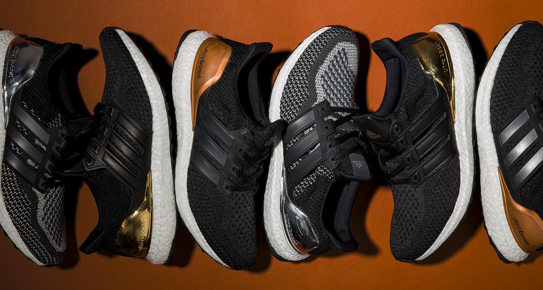 brand new 5b9fd a4a35 Online Links  Adidas Ultra Boost