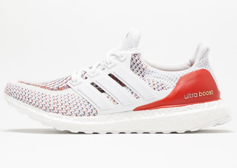the latest 8dc95 419cf Online Links  Adidas Ultra Boost