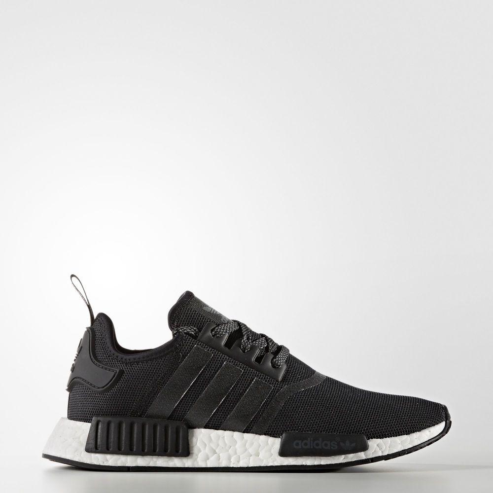 47800781f4b44 Sneaker Links  Adidas NMD R1 Online Release Info — Sneaker Shouts