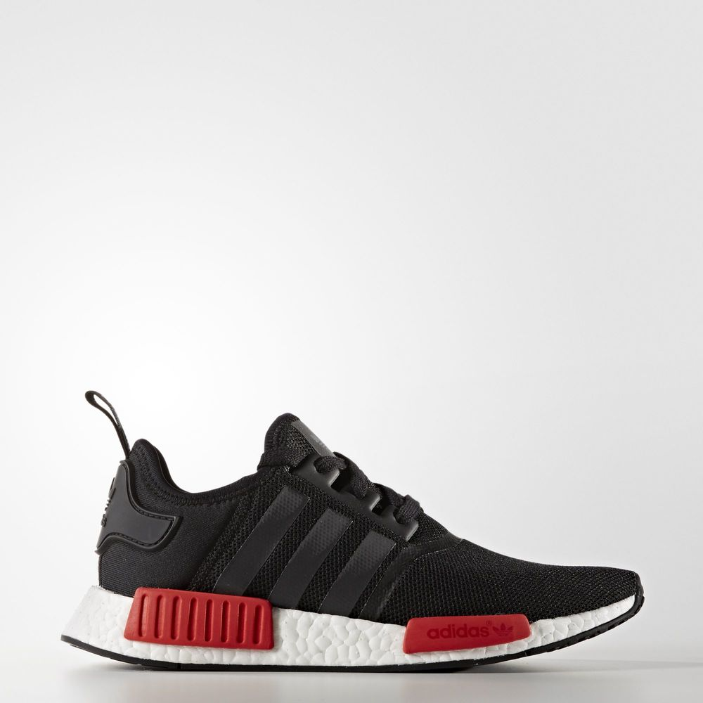 Adidas US (Random Time) bit.ly2b2tnON