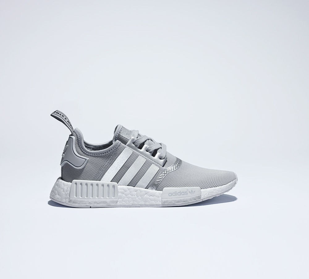 a3dd4c9a4 Now Available  Women s Adidas NMD R1