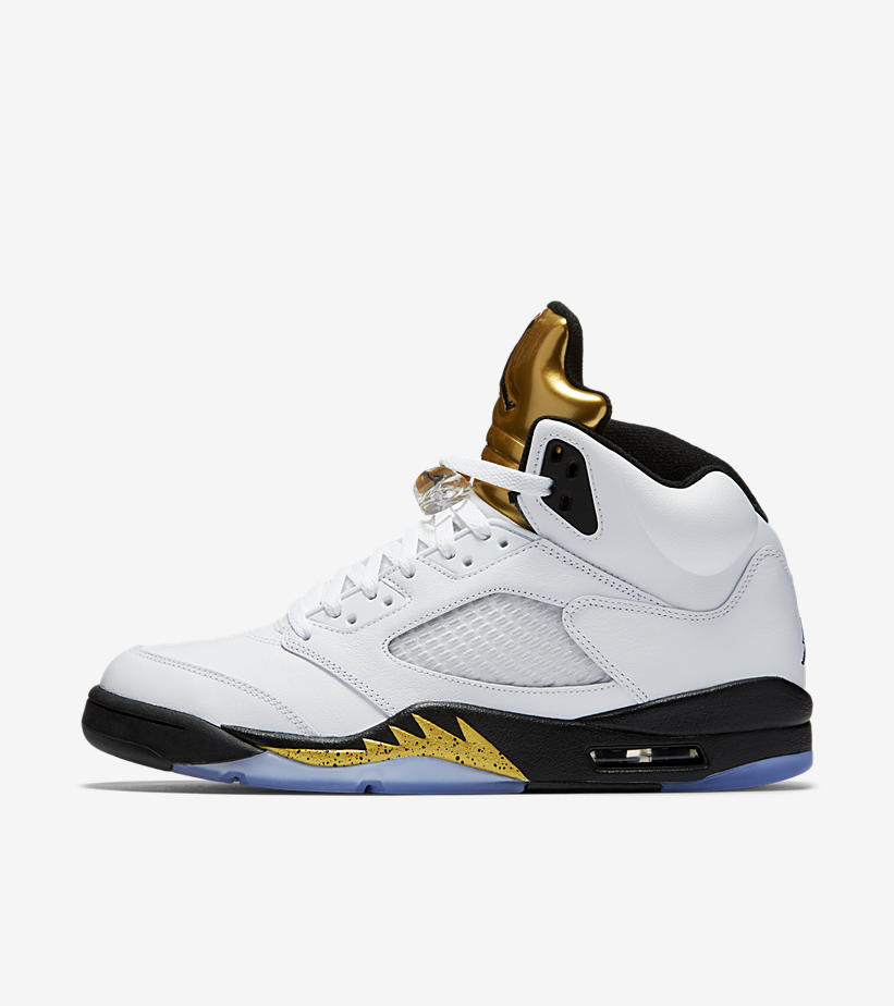 brand new c6d75 6c82a Air Jordan 5 Retro
