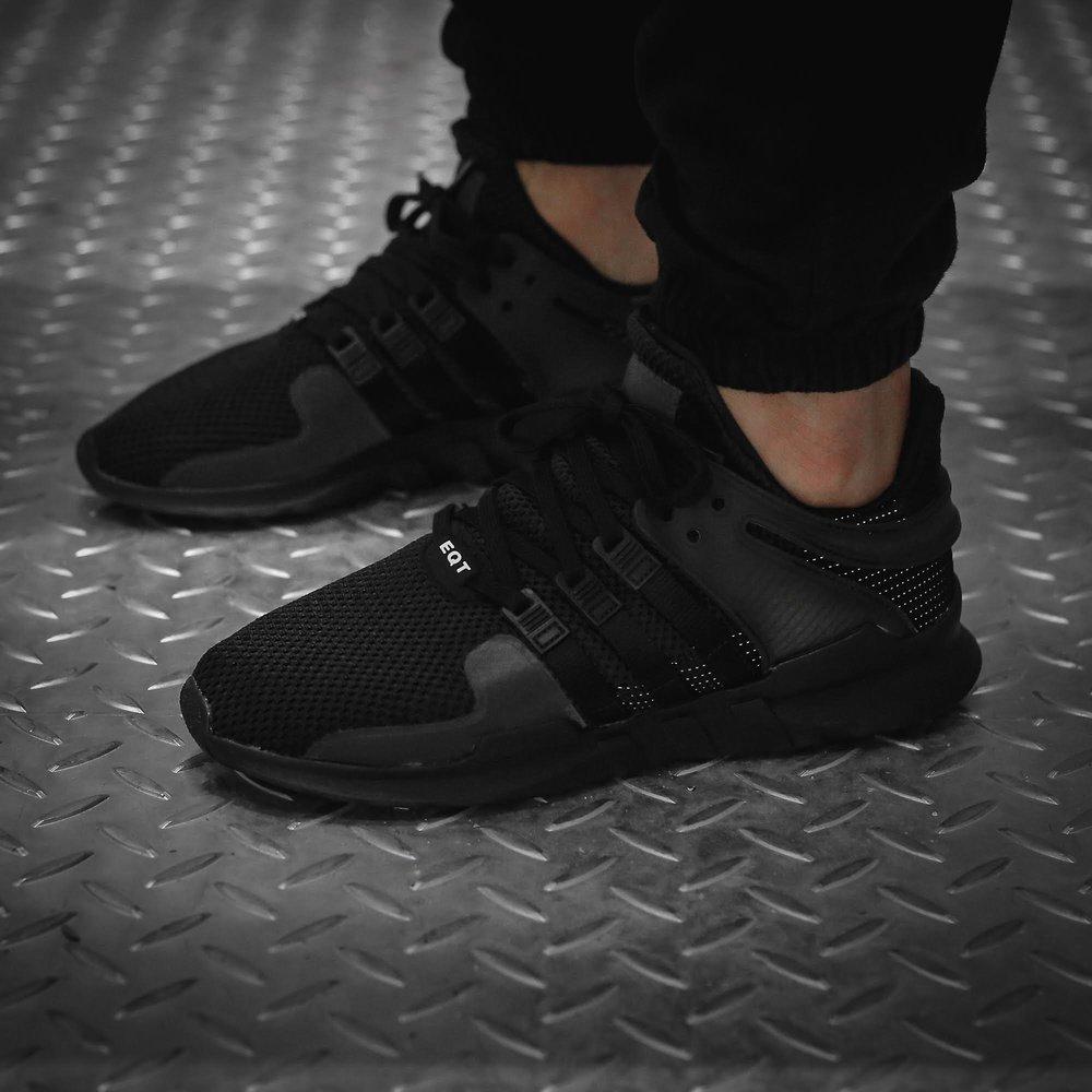 size 40 99723 f14e0 Restock Adidas EQT Support ADV