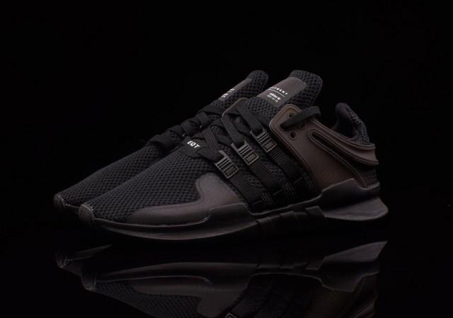Restock  Adidas EQT Support ADV