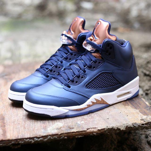 Restock  Air Jordan 5 Retro