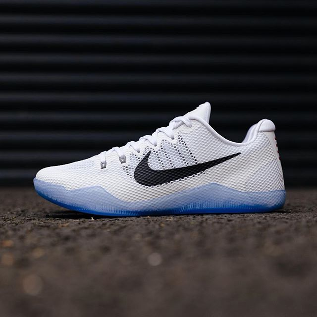 official photos 328bd e4c18 Now Available  Nike Kobe 11 EM