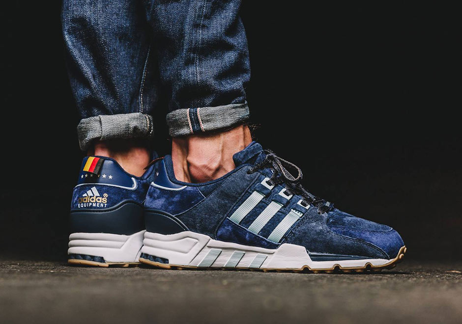 bd466bcb24d7 Now Available  Adidas EQT Support  93