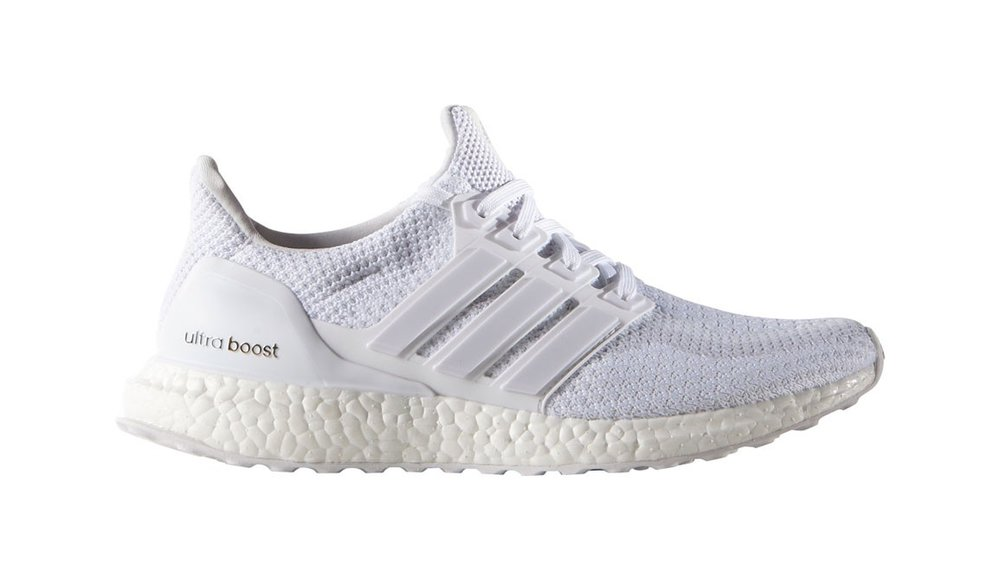 online store 6d44f 06556 Restock  Women s Adidas Ultra Boost 2.0