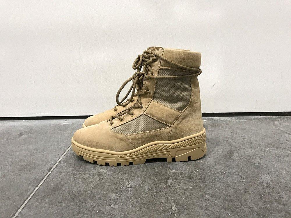yeezy-season-4-boots-04-1067x800.jpg