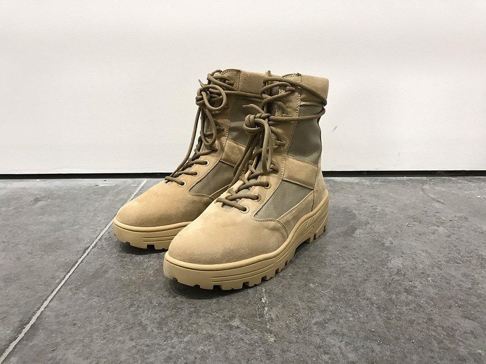 yeezy-season-4-boots-02-1067x800.jpg