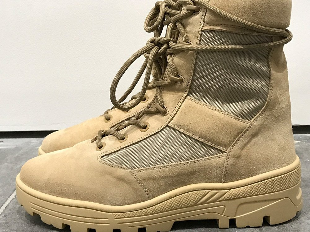 yeezy-season-4-boots-03-1067x800.jpg