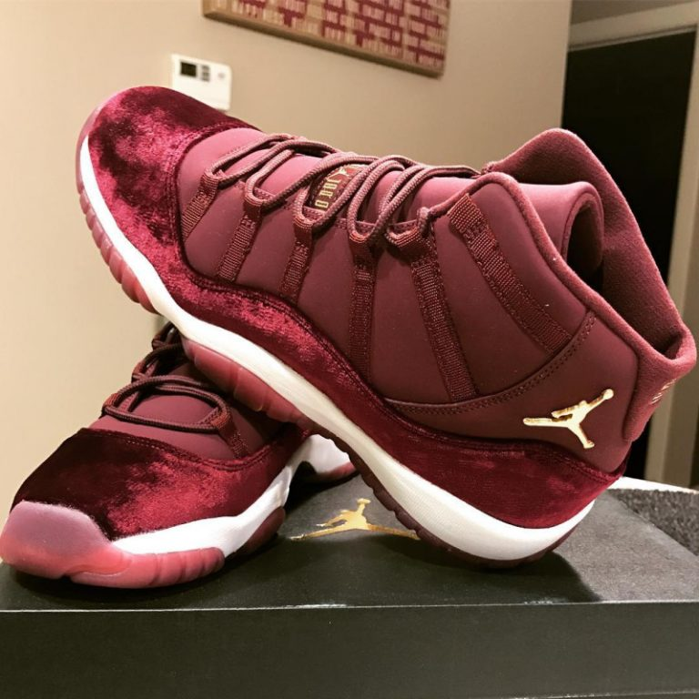 Air-Jordan-11-Night-Maroon-Velvet-852625-650