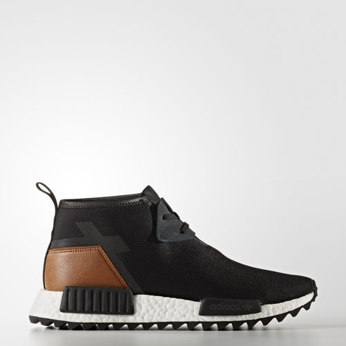ADIDAS ORIGINALS 'Nmd_C1 Trail' Hi Top Sneakers ModeSens