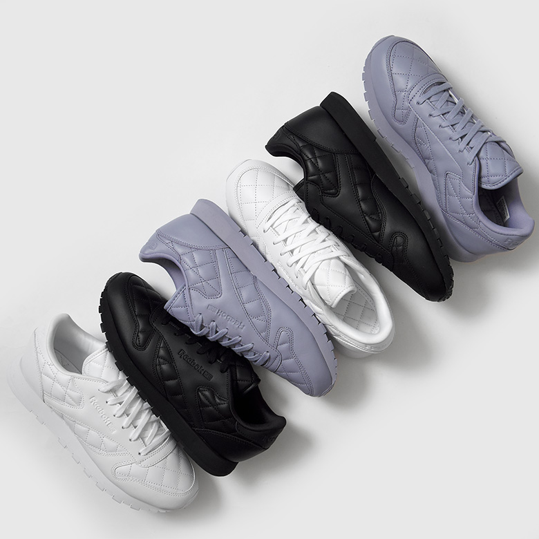 reebok-cl-lthr-quilted-pack-2.jpg