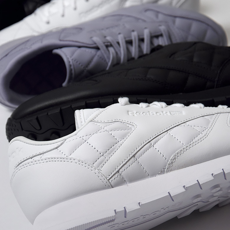 reebok-cl-lthr-quilted-pack-3.jpg