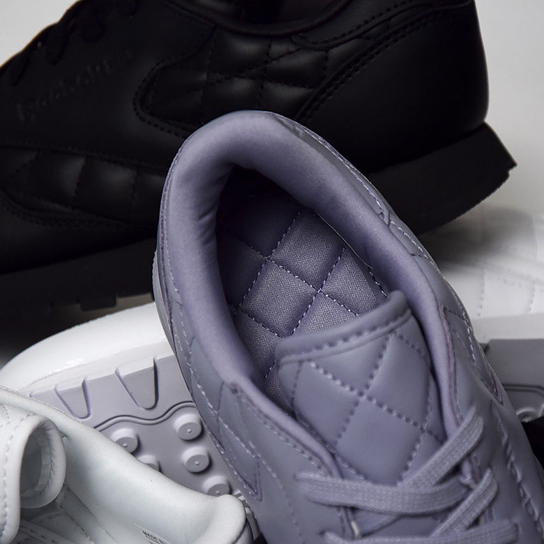 reebok-cl-lthr-quilted-pack-4.jpg