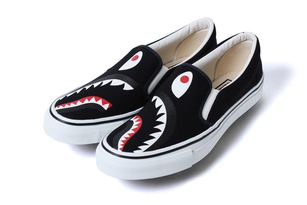 bape-shark-footwear-slip-on-yank-sta-1.jpg
