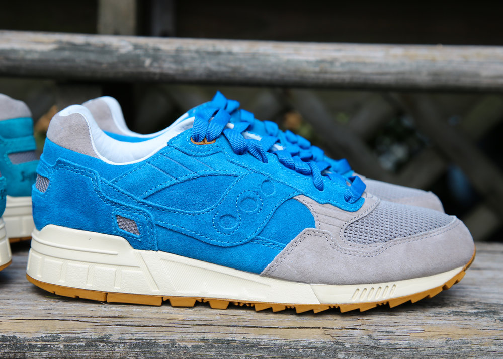 Bodega-Saucony-Shadow-5000-Reissue-10th-Anniversary-4.jpg