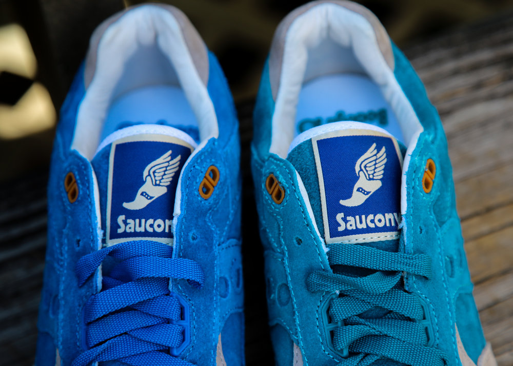 Bodega-Saucony-Shadow-5000-Reissue-10th-Anniversary-6.jpg