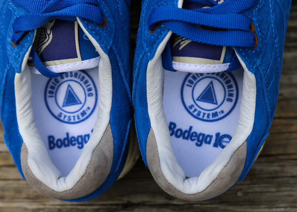 Bodega-Saucony-Shadow-5000-Reissue-10th-Anniversary-1.jpg