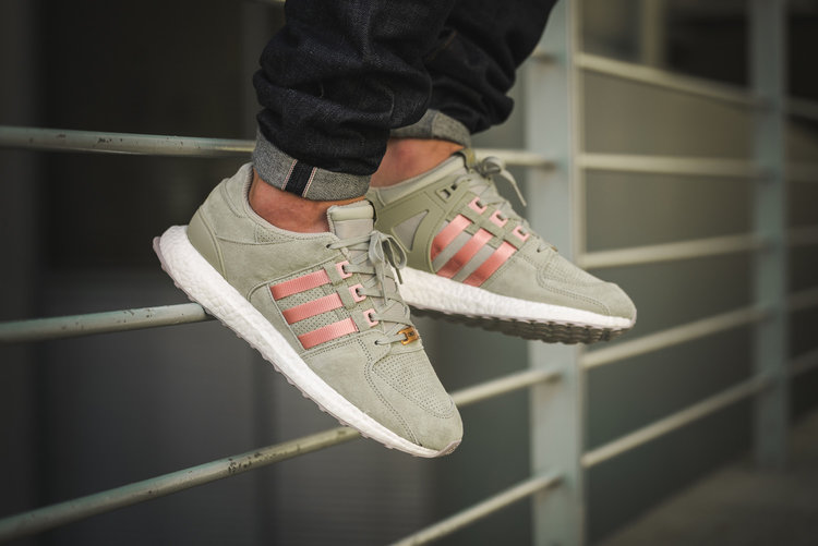 adidas eqt support 93 woolrich