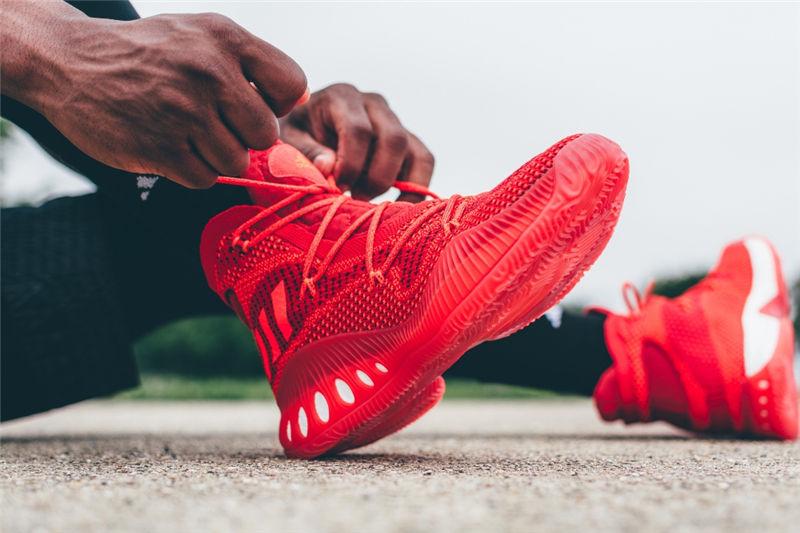 adidas-Crazy-Explosive-8.jpg