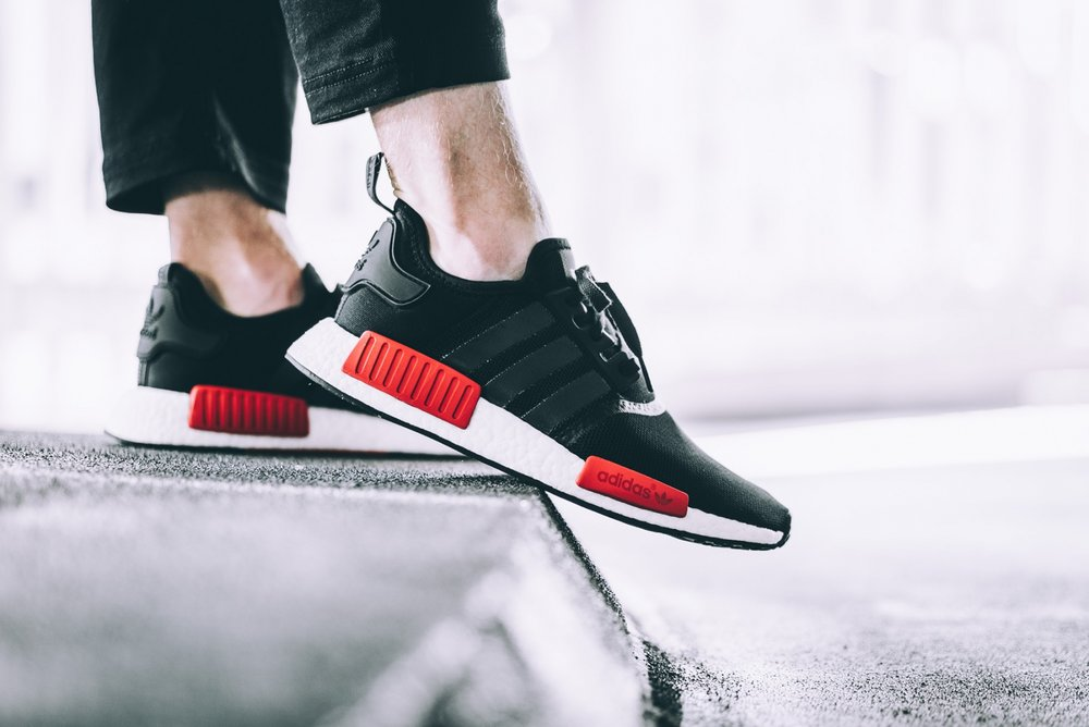 Cheap Adidas nmd pk og Ametis Projects