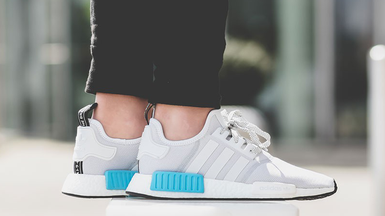 co Grey Nmd Kenmore Adidas And Cleaning Cyan uk tQChsrxdB