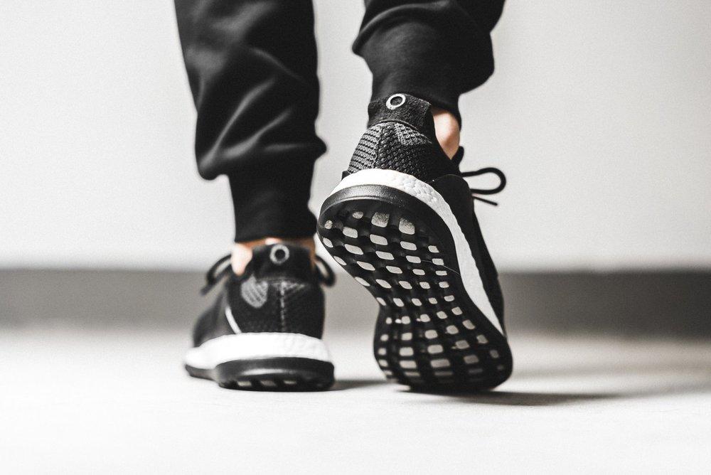 adidas-consortium-ado-pure-boost-zg-8-misc_gallery_big_retina.jpg