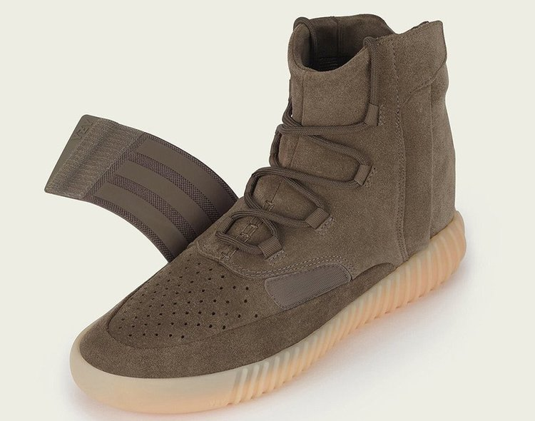 adidas-YEEZY-BOOST-750-Brown-01.jpg