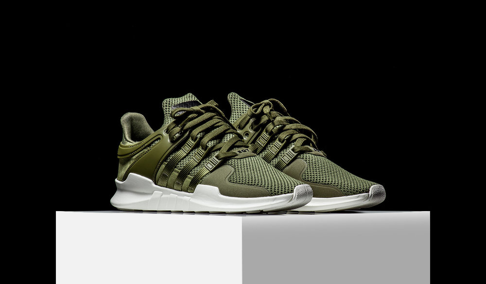 08bea19be459e Now Available: adidas EQT Support ADV