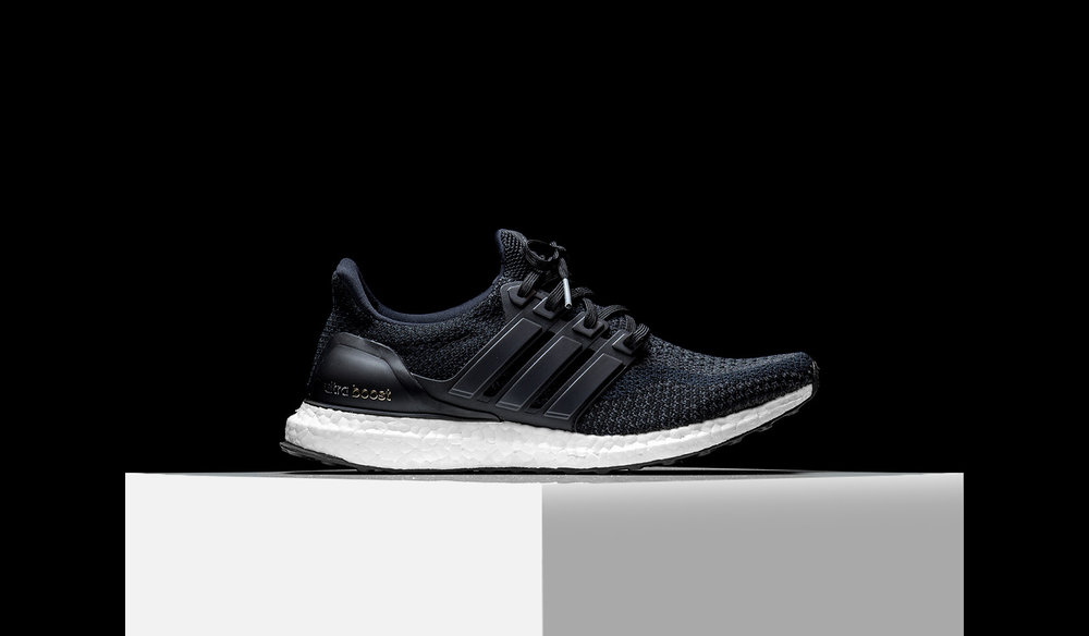 huge selection of fa32d acb69 Restock  adidas Ultra Boost 2.0