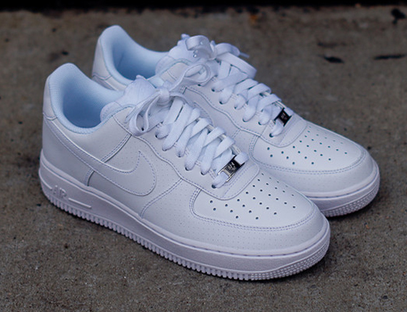 best sneakers a421b fd9a2 Nike Air Force 1 Low