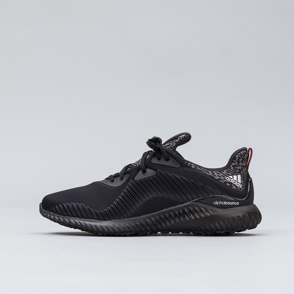 brand new 2037e fcee4 Now Available adidas AlphaBounce