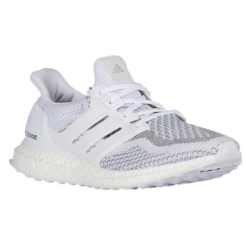 65a136f55db Restock  adidas Ultra Boost LTD