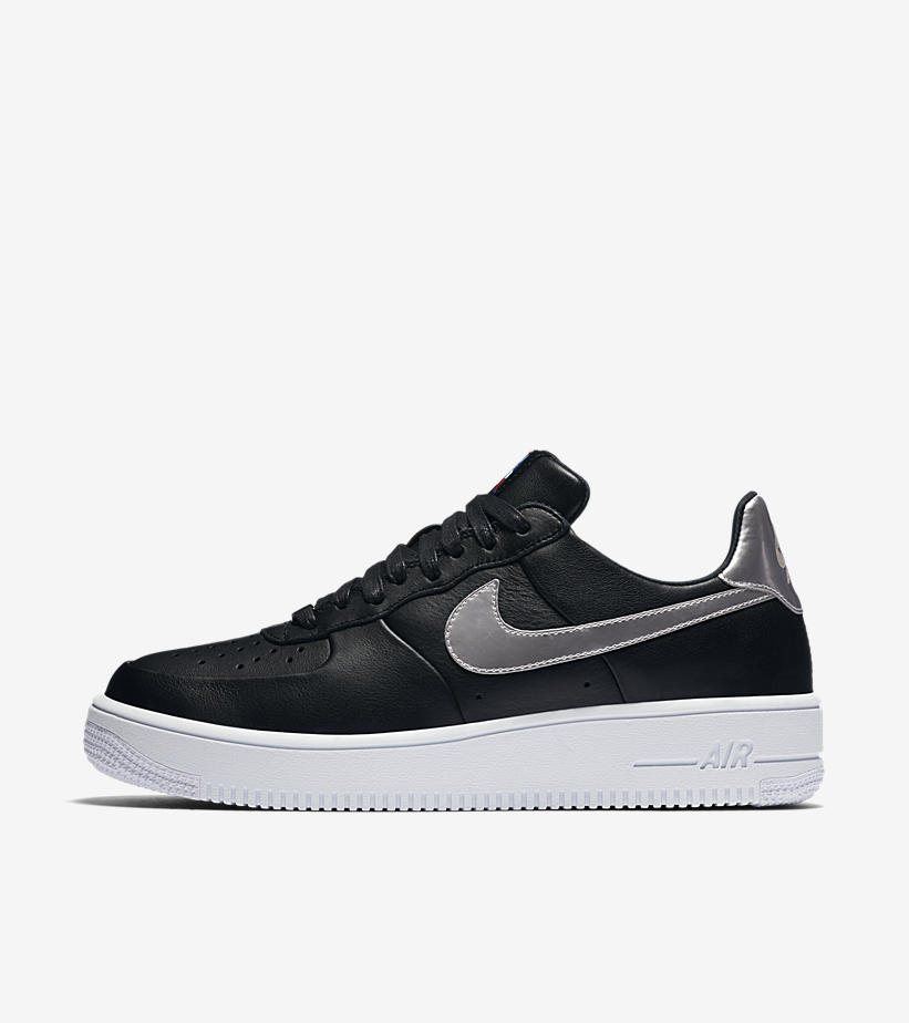 16b822dbf Nike Air Force 1 UltraForce Low